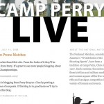 pronematch.com on NRA's Camp Perry Blog