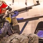 Shooter Spotlight: Greg Drown