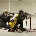 Shooter Spotlight: Dan McCabe