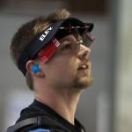Shooter Spotlight: Matt Emmons