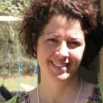 Shooter Spotlight: Nancy Johnson