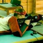 Shooter Spotlight: Shawn Wells