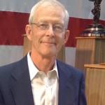 Shooter Spotlight: Len Remaly