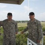 SFC Reynolds and SFC Ridner