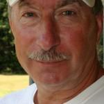 Shooter Spotlight: Bill Lange