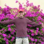 Shooter Spotlight: Dennis Lindenbaum