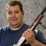 Shooter Spotlight: Kevin Winters