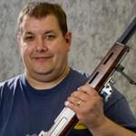 Shooter Spotlight: Kevin Winters