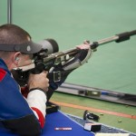 Shooter Spotlight: Joe Hein