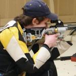 Shooter Spotlight: Jacob Costa