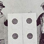 The Greatest Small-Bore Shooting of All Time