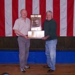 RI: Smallbore Rifle League Results