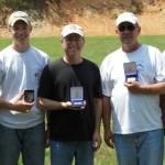 GA: 2012 Dixieland Regional Results