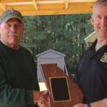 GA: Smallbore Rifle Prone Championship